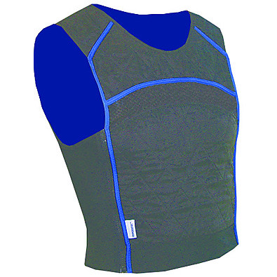 Cooling tank top Drykewl Hyperkewl