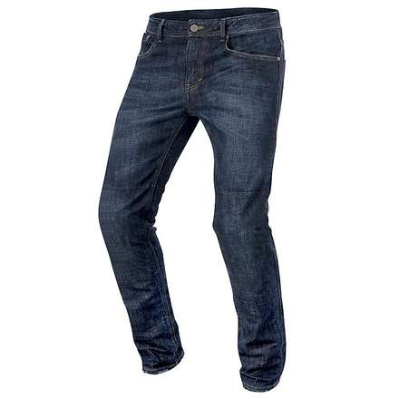 Copper Denim Pants Alpinestars
