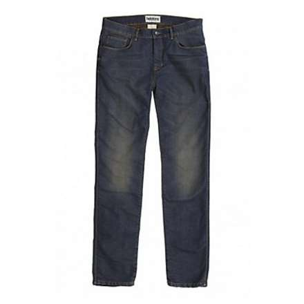 Corden Dirty jeans Pants Helstons