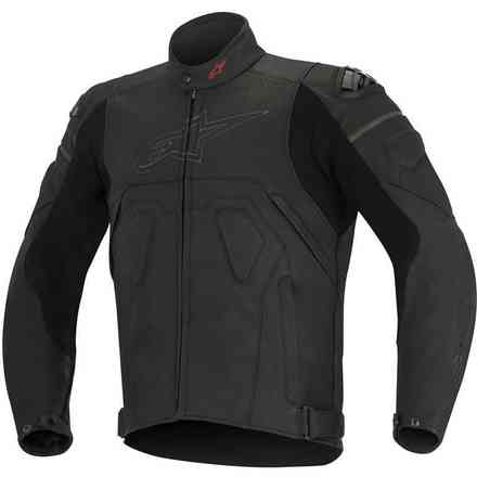Core Leather Jacket  Alpinestars
