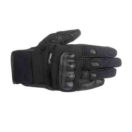 Corozal Ds gloves Alpinestars