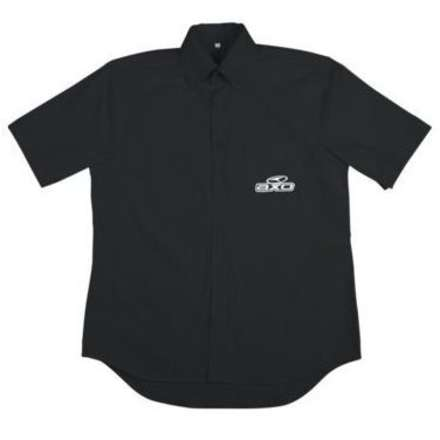 Corporate Shirt Axo