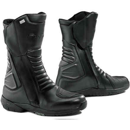 Cortina Hdry boots Forma