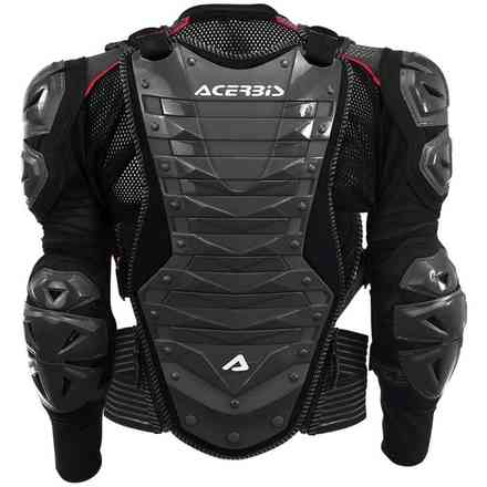 Cosmo Level 2 2.0 Protection Acerbis