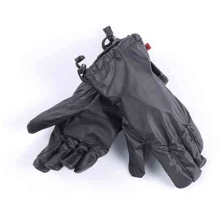 Couverture de gants Rain Over Dainese