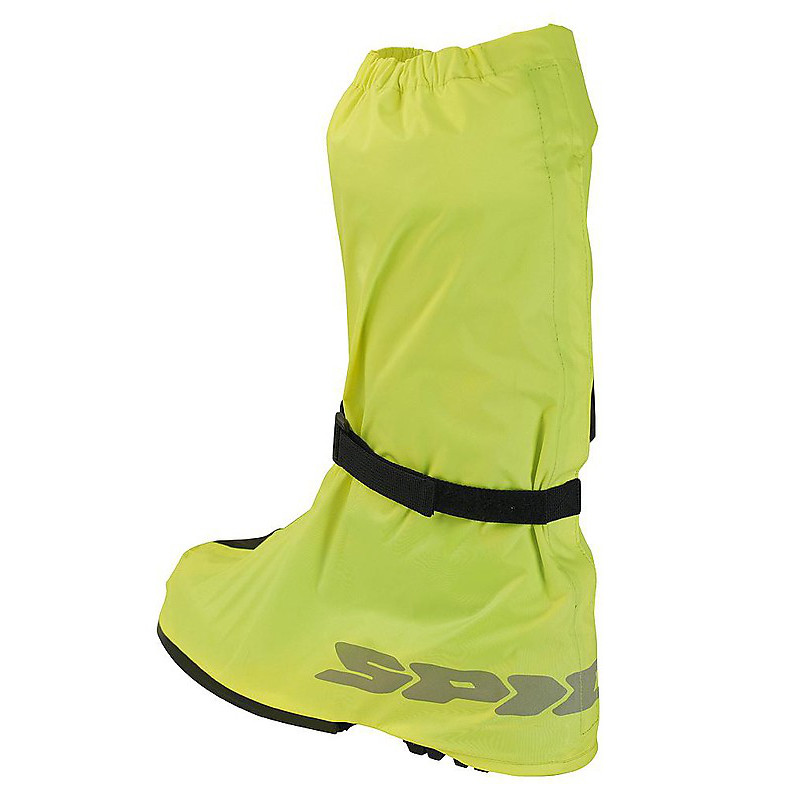 Couvre-Chaussures Hv-Cover Spidi