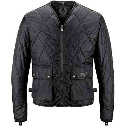 Coventry Modular Jacket Belstaff