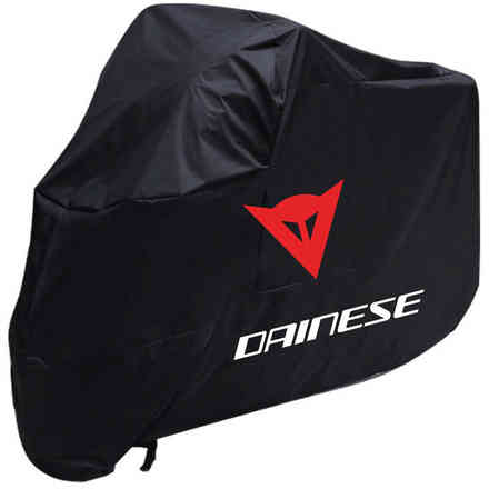 Cover Explorer  Dainese