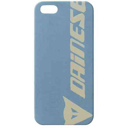Cover I-Phone 5-5S Dainese