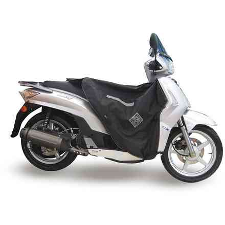 Cover Leg DPI for Kymco S 50/125/200 Tucano urbano