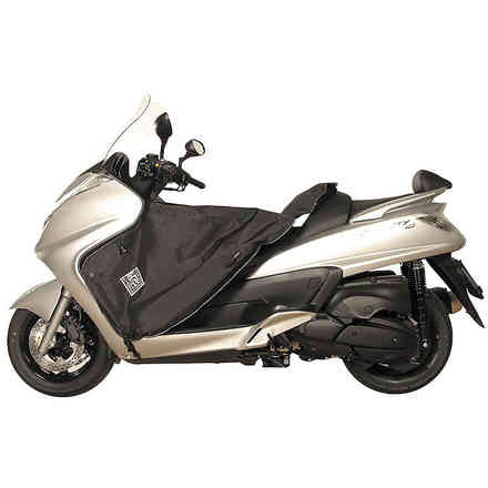 Cover Leg DPI for Yamaha Majesty 400 Tucano urbano