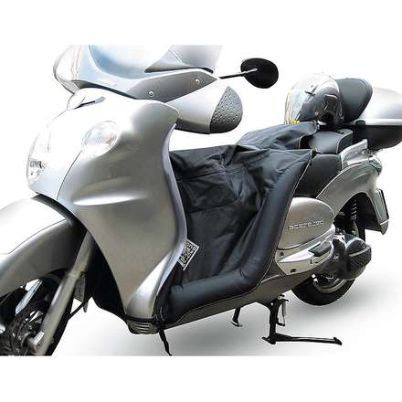 Cover Leg for Aprilia Scarabeo 500 (until 2005) Tucano urbano