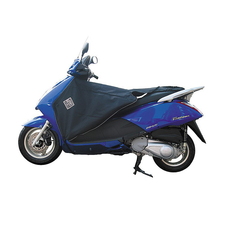 Cover Leg for Honda Pantheon 125/150 Tucano urbano