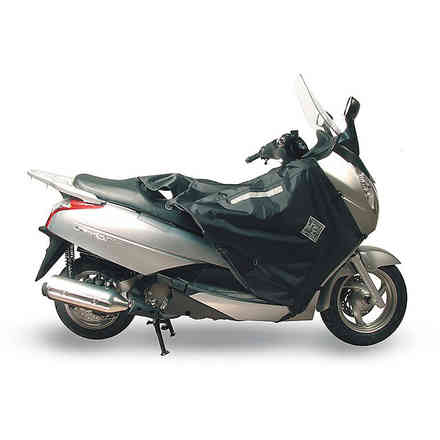 Cover Leg for Honda S-Wing 125/150 DPI Tucano urbano