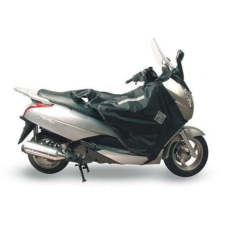 Cover Leg for Honda S-Wing 125/150 Tucano urbano