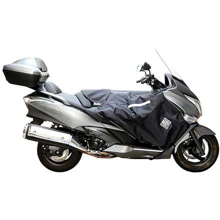 Cover Leg for Honda SWT 400/600 Tucano urbano