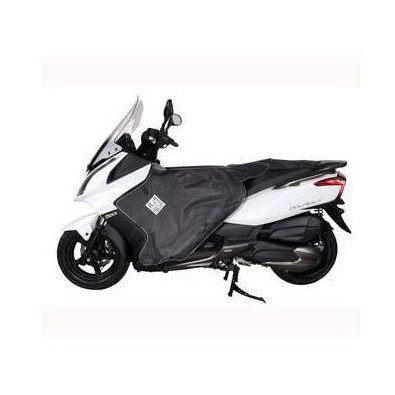 Cover Leg for  Kymco Downtown Tucano urbano