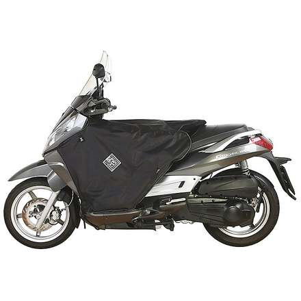 Cover Leg for SYM Citycom 300 Tucano urbano