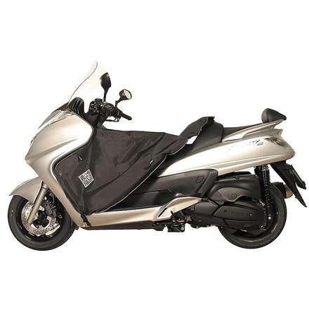 Cover Leg for Yamaha Majesty 400 Tucano urbano