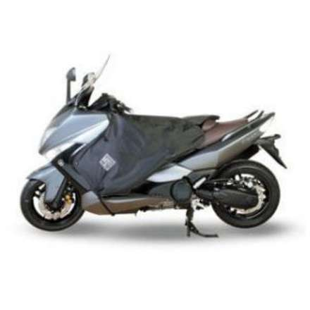 Cover Leg for Yamaha T-max ( 2008 -2011) Tucano urbano