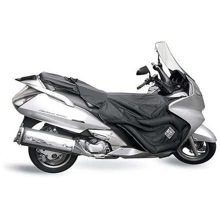 Cover Leg Honda Silver Wing 400/600 (until 2008) Tucano urbano