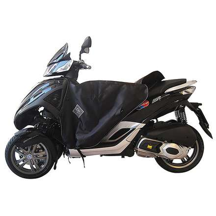 Cover Leg Piaggio Mp3 Yourban Tucano urbano