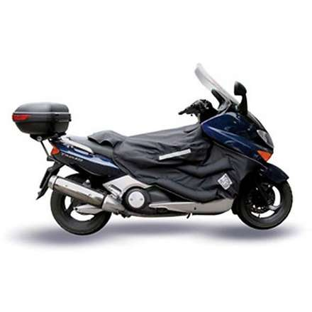 Cover Leg Termoscud for Yamaha (until  2007) Tucano urbano