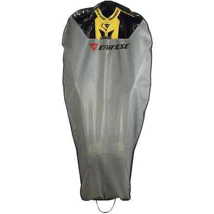 Cover New suit Dainese