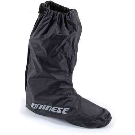 Coverstiefel d-crust Dainese