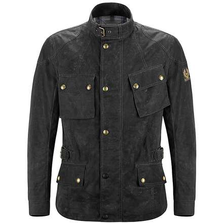 Crosby Jacket Belstaff