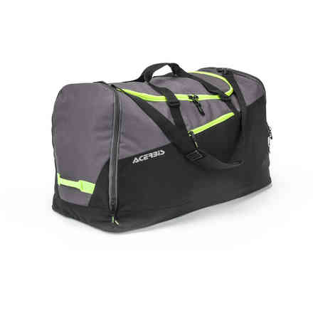 Cross Cargo Bag 180 Lt. Acerbis
