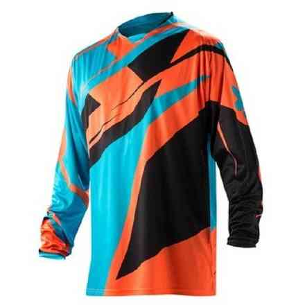 Cross Mx Profile Shirt Acerbis