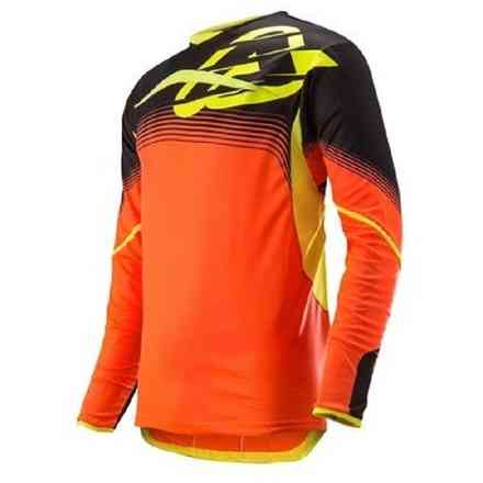 Cross Mx X-Flex Jersey Acerbis