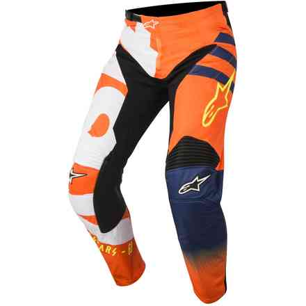 Cross Racer Braap Trousers 18 Alpinestars