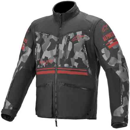 Cross Venture Jacket R Alpinestars