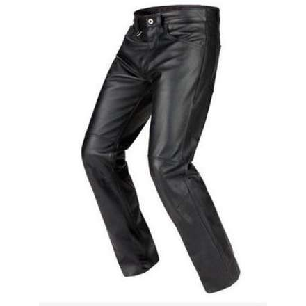 Cruiser Pants Spidi