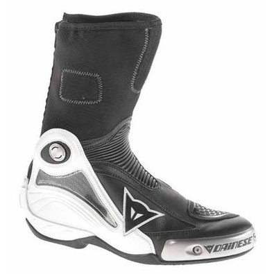 Démarrage R Axial Pro In Dainese
