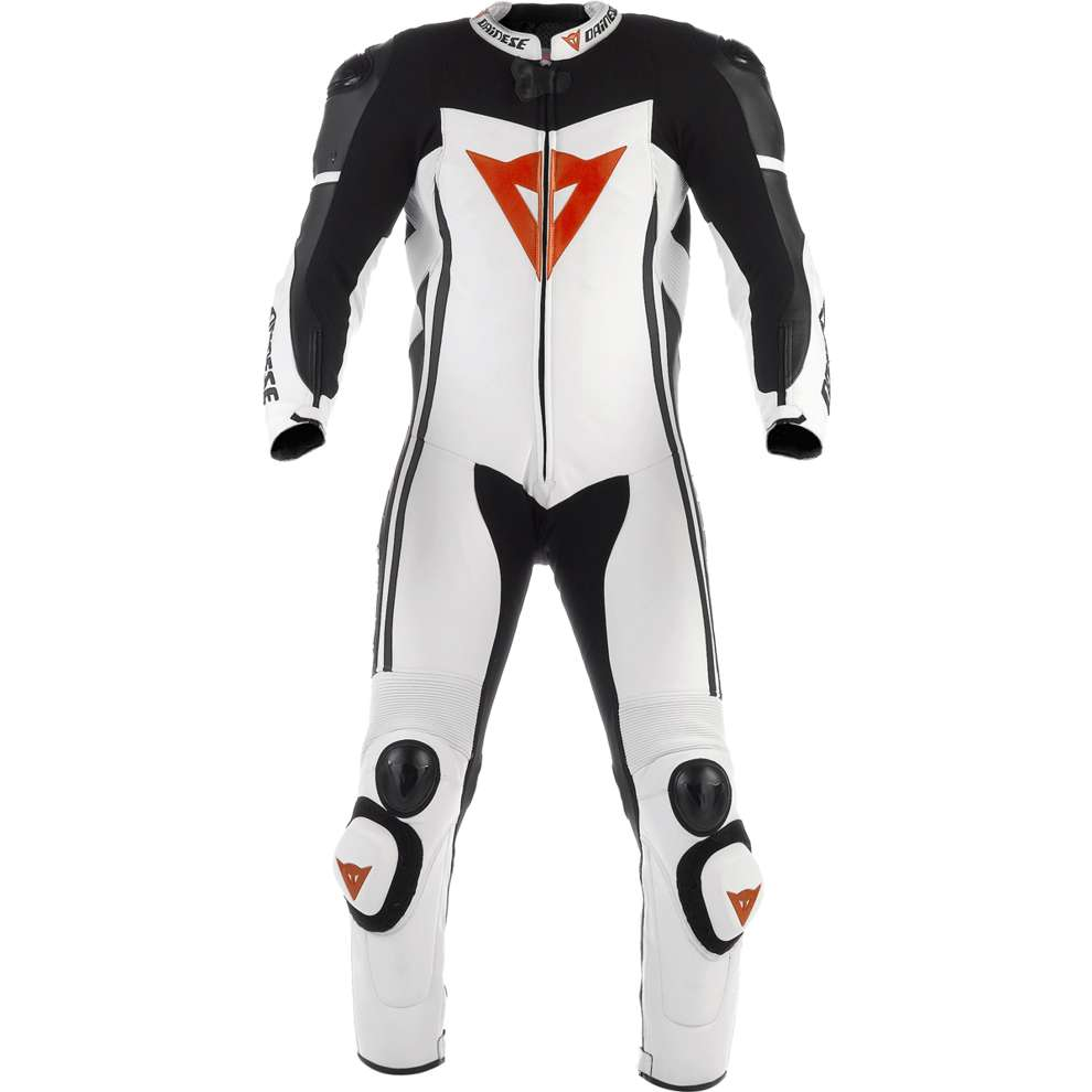 D-air Prof. traforated Suit Dainese