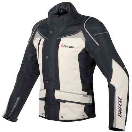 D-Blizzard d-dry peyote jacket  Dainese