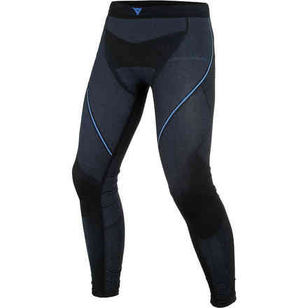 D-core Aero LL black blue Dainese