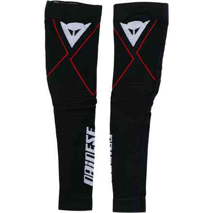 D-core Arm  Dainese