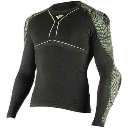 D-Core Armor Tee LS Dainese