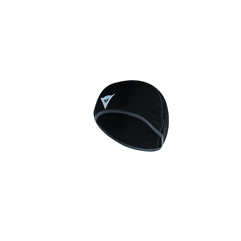 D-Core Dry Cap under helmet Dainese