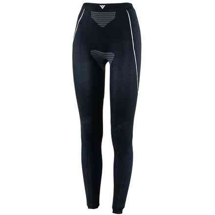 D-Core Dry pant LL fur Dame Dainese