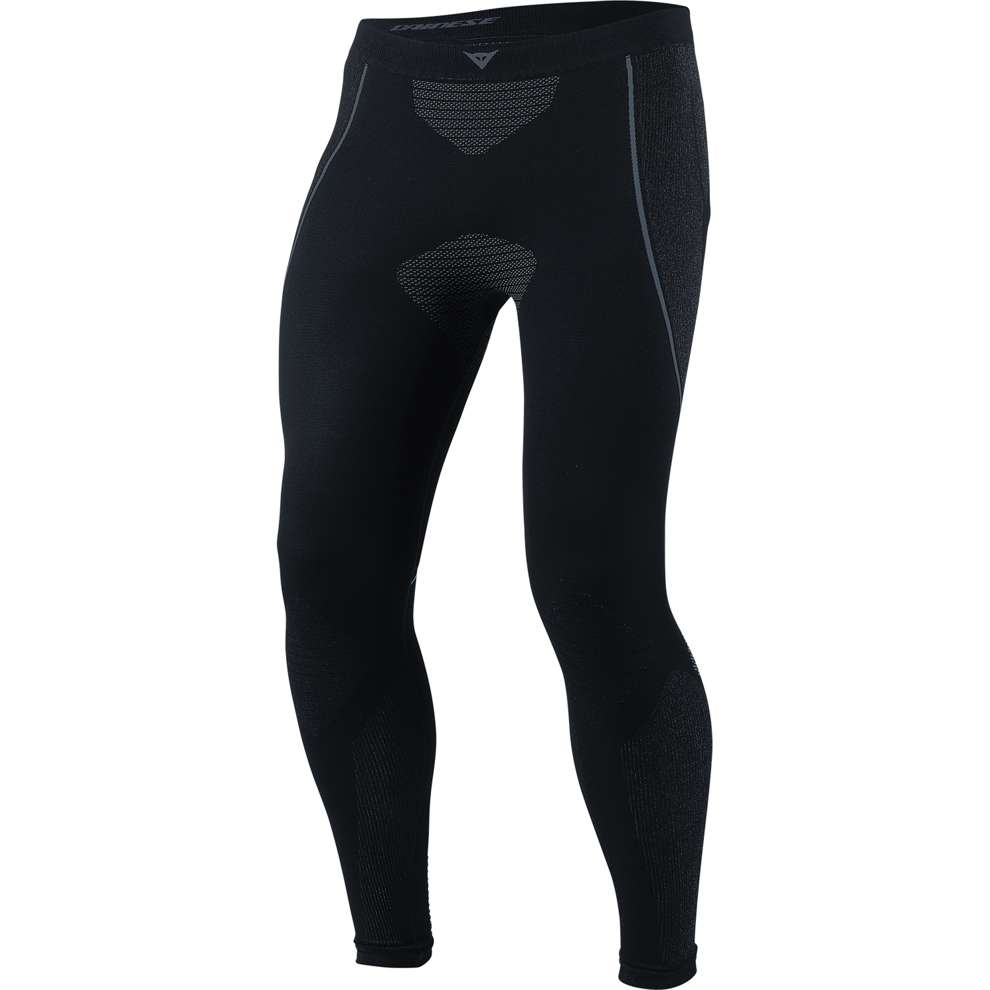 D-Core Dry pant LL Dainese