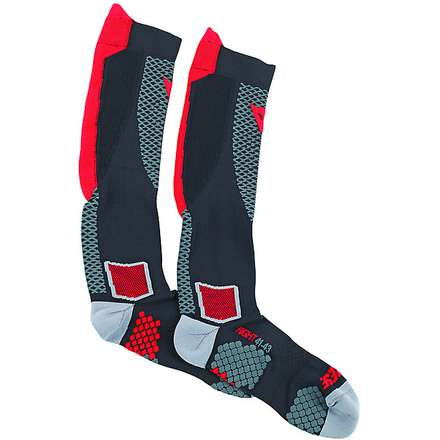 D-Core High Sock  technical socks  Dainese