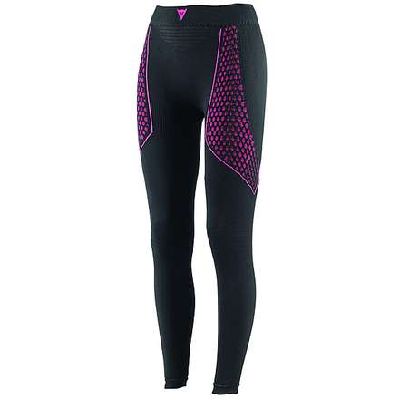 D-Core Thermo lady pant LL Dainese