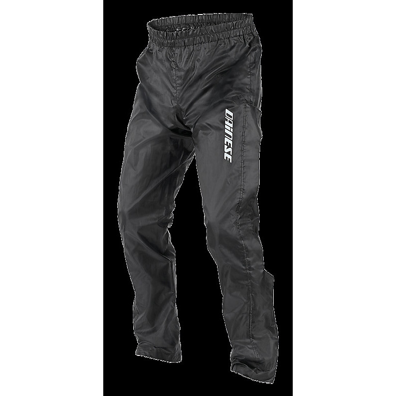 D-Crust Basic pants Dainese