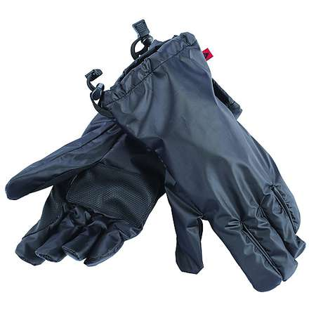 D-Crust Glovescover Dainese