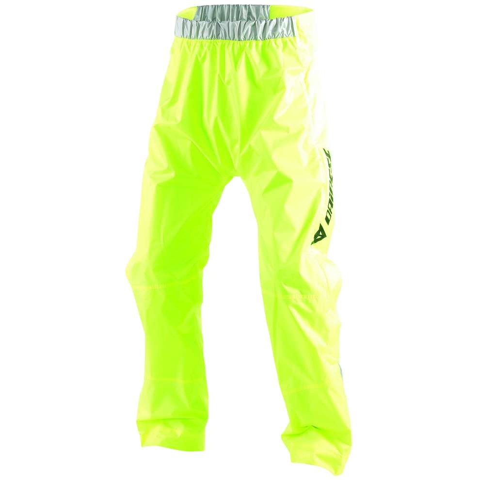 D-Crust Plus pantalon Dainese